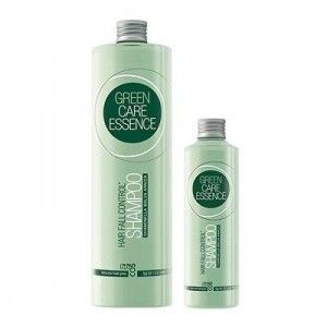 GREEN CARE SHAMPOO ANTICAIDA BBCOS 250 ML