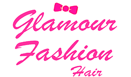GlamourFashion